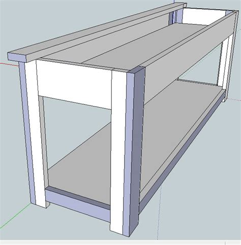 storage bench woodworking plans storage bench plans woodworking with innovative style