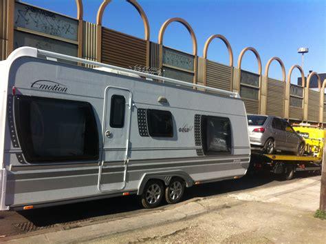 caravane d occasion 224 vendre entre particuliers caravane