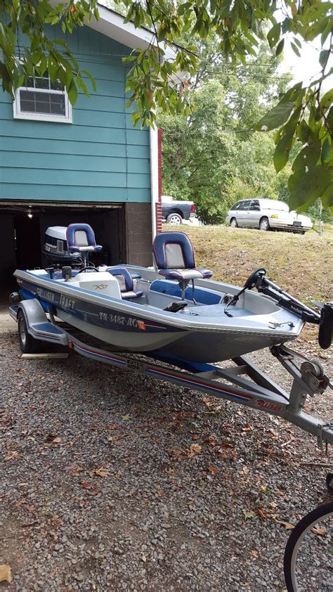 allison bass boats allison bass boat 1977 for sale for 3 000 boats from