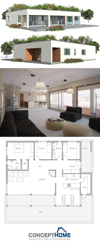 easy home design software reviews build simple home drawing design software reviews