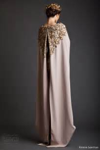 Photos courtesy of krikor jabotian for details visit krikor jabotian