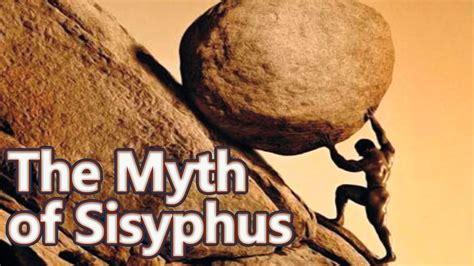 the myth of sisyphus sisyphus greek mythology www pixshark com images galleries with a bite