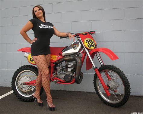 Maico Motorrad Modelle by Siege Models
