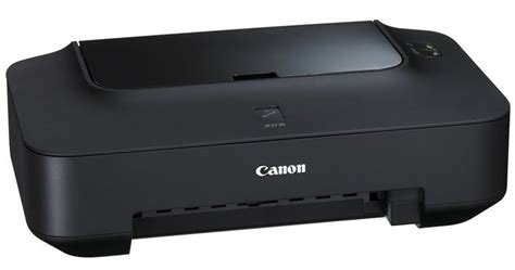 Power Printer Canon Ip2770 how to fix error 5b00 on printer canon ip2770 computer