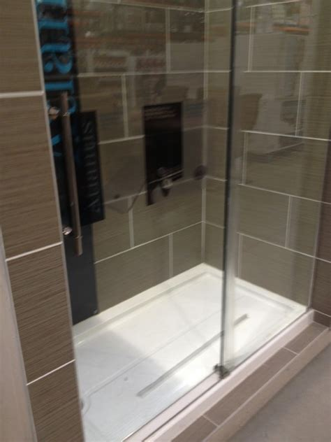 costco bathroom tiles best 7 remarkable costco bathroom showers designer