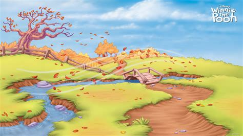 winnie the pooh background winnie the pooh backgrounds 183