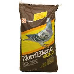 Pigeon Feed Nutriblend Gold Pigeon Feed Lumber 2 Home And Ranch