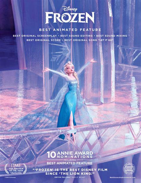 film frozen il regno di ghiaccio frozen il regno di ghiaccio il film d animazione pi 249
