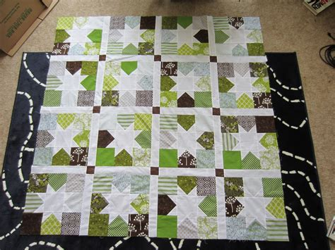 The Vug The Rug by In Binding Wip Wednesday Earth Quilt And