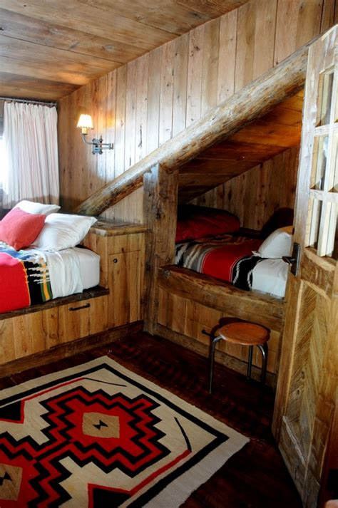 Secret Room Bed by 31 Beautiful Rooms And Secret Passages