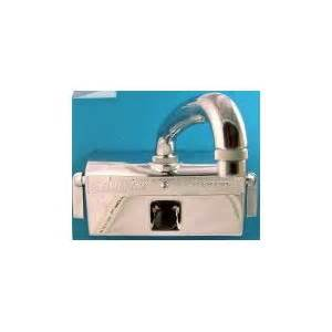 American Kitchens Faucet American Kitchen Youngstown Kitchen Faucet Less Spray