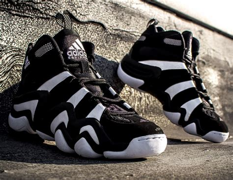 shoes for basketball players adidas 8 shoes for basketball players