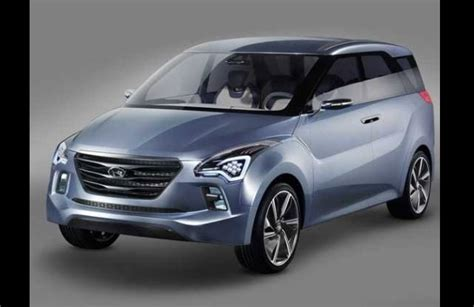 upcoming 7 seater family cars in india find new