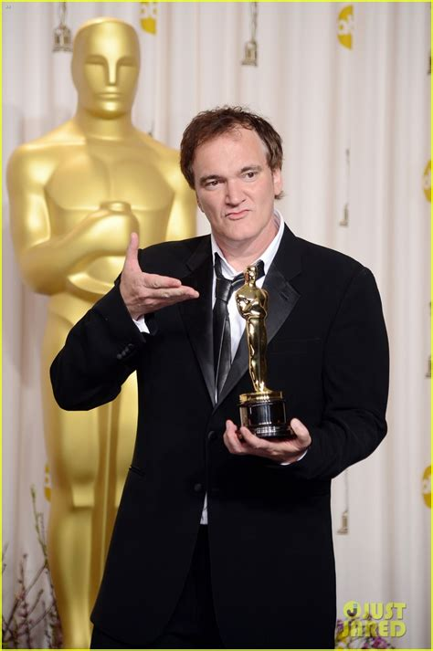 film did quentin tarantino won oscar oscars winners list 2013 who won the academy awards