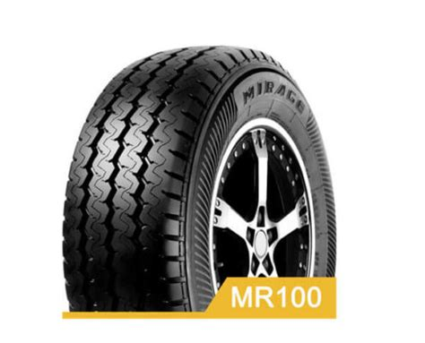 best light truck tires all season car tires suv and truck tires firestone tires html autos