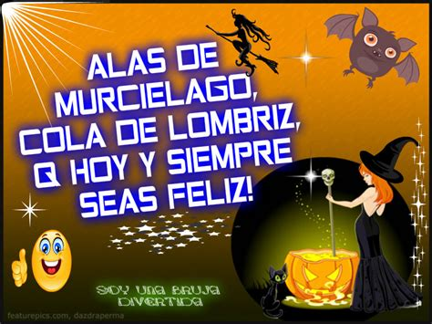 imagenes de 5 brujas comicas x halloween brujitas habilidosas en la web conjuros divertidos