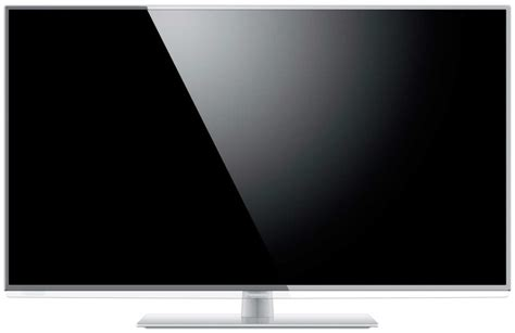 Led Tv Panasonic 50 Inch best panasonic tx l50e6b 50inch led lcd television prices