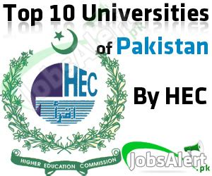 Best Mba College In Pakistan by Top 10 Ranking Universities In Pakistan For Bba Mba 2016