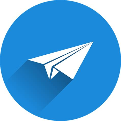 telegram logo  goodwater company solutions