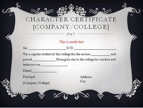 Warranty Certificate Template Word Warranty Certificate Template 7