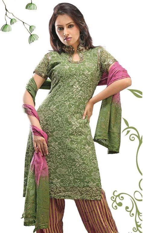 men salwar kameez with matching design wasket style pakistani designer salwar kameez 2012 long hairstyles