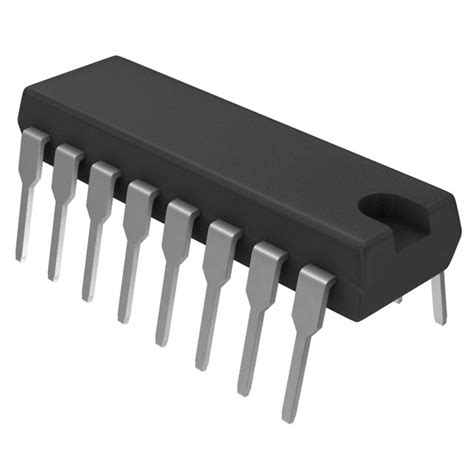 uln2003apg integrated circuit uln2003apg 5 m datasheet specifications number of drivers receivers 7 0 type