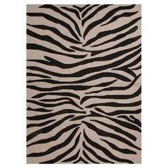 zebra love images zebra decor zebra print zebra chair
