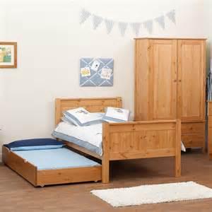 pine and white bedroom furniture vivo furniture