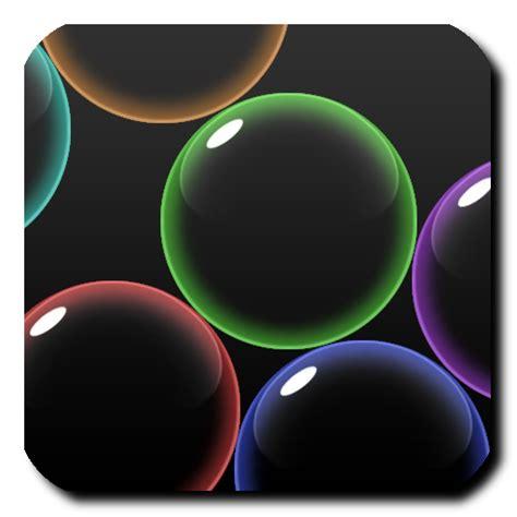 imagenes que se muevan de burbujas bubbles pro amazon co uk appstore for android