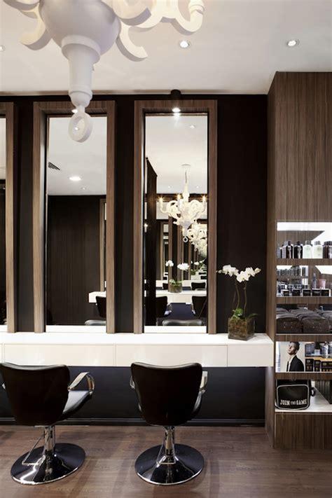 hair personality best decor ideas 2015 best decor best design inspiration by james dawson