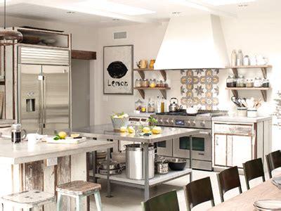 How To Decorate Kitchen Room by Ristrutturazione Cucina Preventivi Migliori
