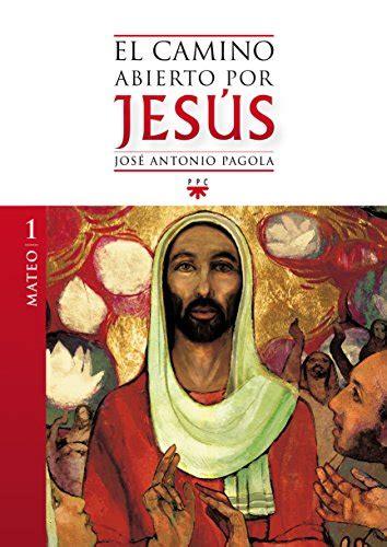 orar con el padre pin padre nuestro orar con el espiritu de jesus jose antonio pagola on