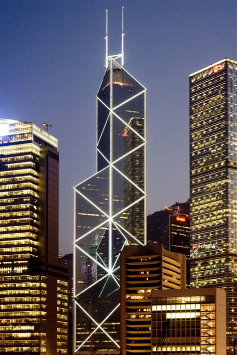 bank of hong kong china amazing quarters for corporate giants specix