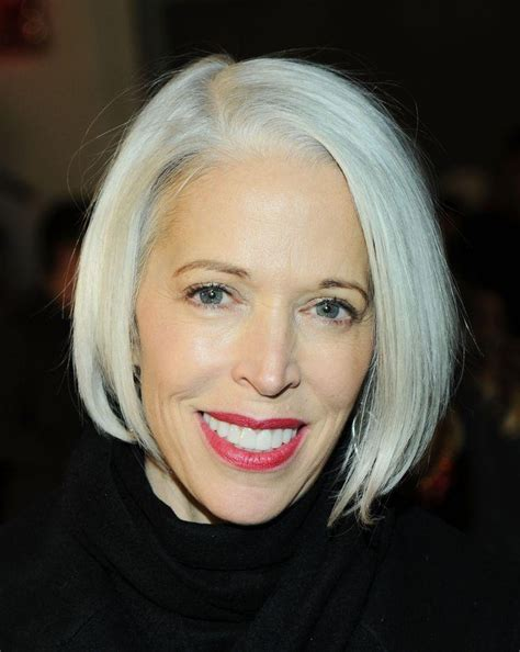 15 collection of bob hairstyles for old women with thin hair 15 collection of bob hairstyles for old women with thin hair