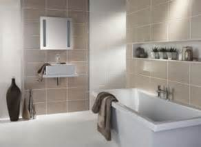 Bathtub Tiling Ideas Whether You Prefer A Bath Or A Shower Tiles4all Have The