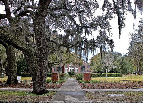 Seminole Gardens by The Seminole Heights Garden Center Flickr Photo