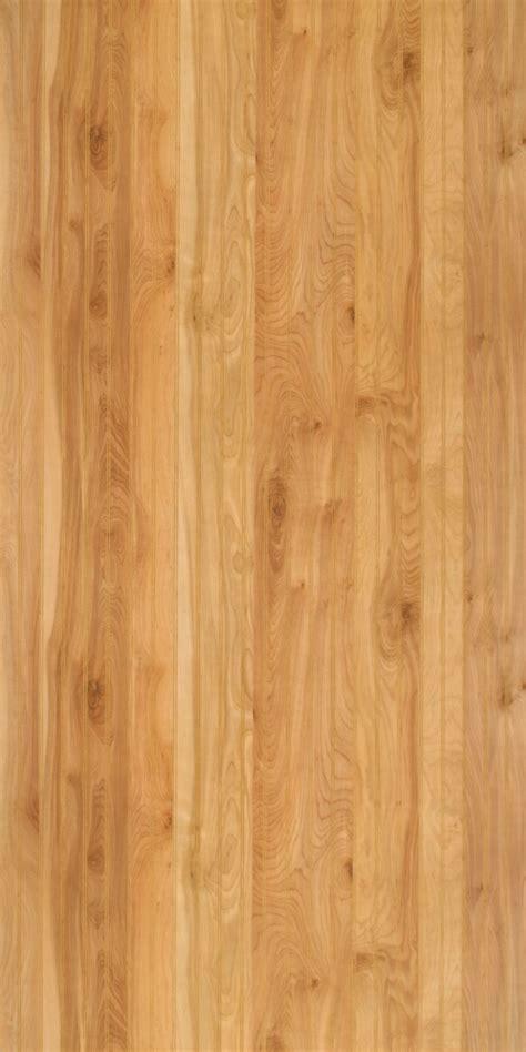 beadboard wall paneling wood paneling natchez pecan 4 x 8 beadboard paneling bing images