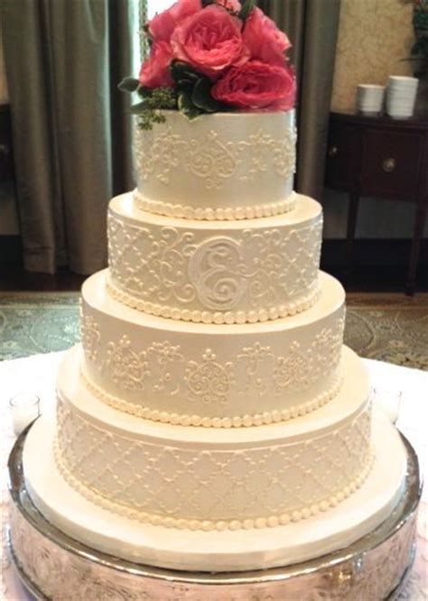 elegant sophisticated muted punch colors rose butter best 20 cake pictures ideas on pinterest beautiful cake