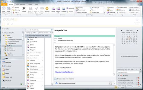 email yahoo outlook 2007 download ypops free for outlook 2007 free heritagebackuper