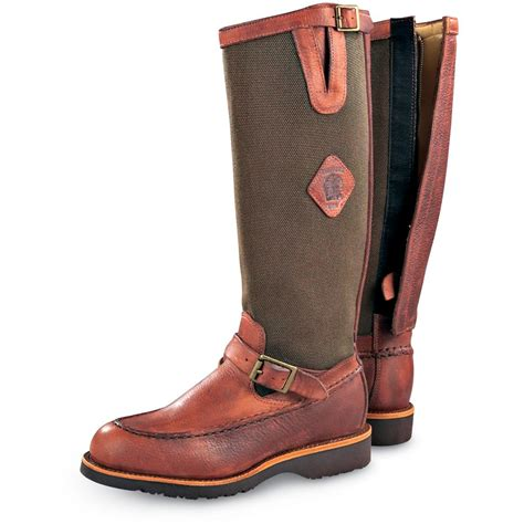 snake boots for sale s chippewa boots 174 snake boots mahogany 187334