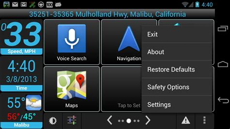android auto apps android auto alfa romeo supporta l app rivale di apple carplay
