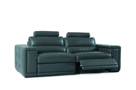 sofa star moroni 529 paramount sofa star modern furniture