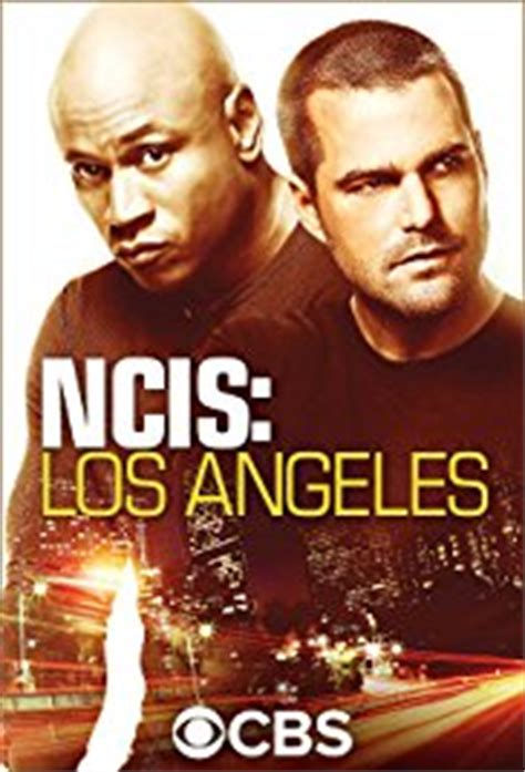 district 9 2009 full cast crew imdb drama spoiler full ncis los angeles tv series 2009 imdb