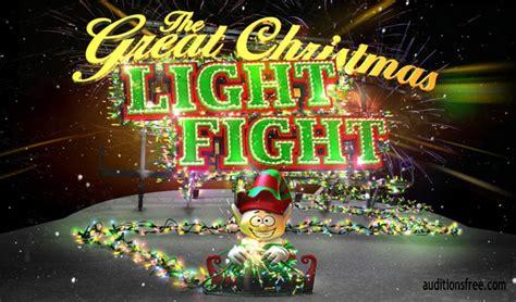 christmas lights in cincinnati ohio cincinnati auditions 2014 html autos post