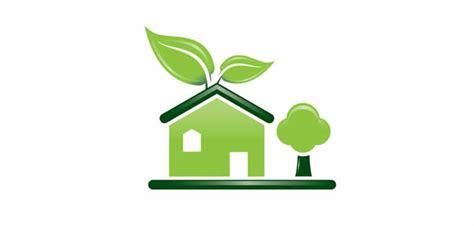 Pulire I Vetri In Modo Naturale by Pulire Casa In Modo Ecologico