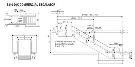 Room Door Design drawings elevators