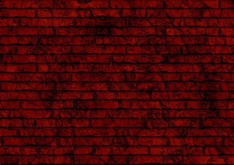 pattern structure wall free illustration bricks red pattern structure free