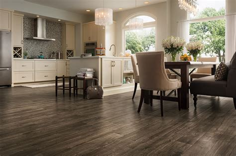 new sharp public relations client armstrong flooring
