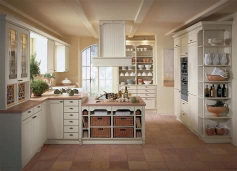 country side kitchen countryside kitchen decor photos