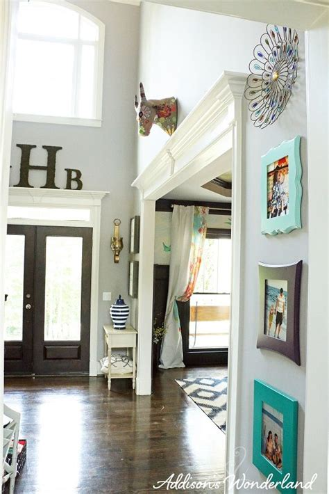 summer home  home kitchen remodel cost foyer